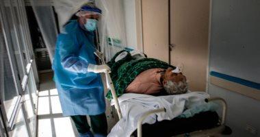 Photo of تسجيل 6810 إصابة جديدة بفيروس كورونا بالمكسيك
