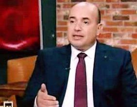 """Photo of الدكتور محمد الشافعى: """"تطعيم الماسك"""" للحماية من """"كورنا"""""""