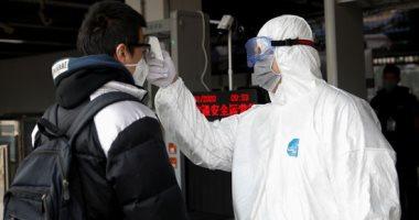 Photo of تسجيل 175 ألفا  إصابة جديدة بفيروس كورونا في أمريكا