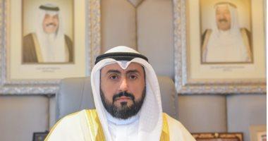 Photo of وزير الصحة الكويتى يعلن موعد وصول لقاح كورونا