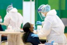 Photo of تسجيل أكبر حصيلة وفيات بفيروس كورونا بأمريكا