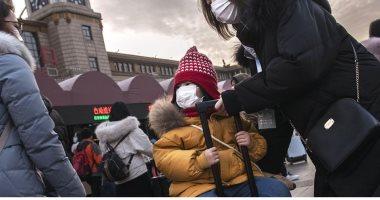 Photo of ألمانيا تسجل 31 الف إصابة جديدة بفيروس كورونا