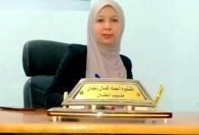Photo of الدكتورة أسماء زعفانترد علي أبرز أسئلة الأمهات لطبيب الاطفال