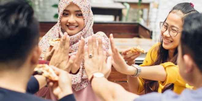 Perubahan Fisik yang Perlu Dikenali oleh Remaja agar Terhindar dari Masalah Seksual