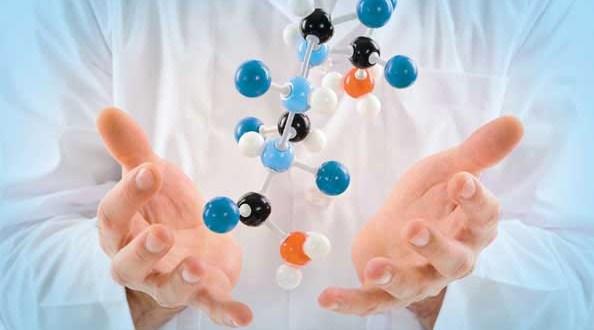 Kanker, Penyebab dan Metode  Terapinya