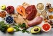 Makanan Yang Membantu Anda Menyerap Lebih Banyak Zat Besi