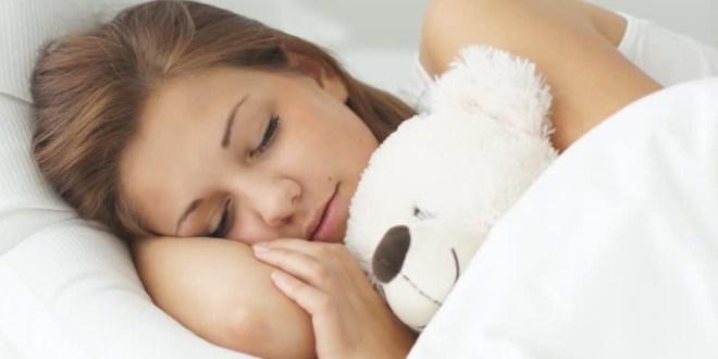 7 Tips Mendapatkan Tidur Berkualitas