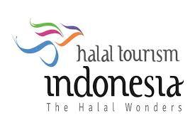 Wisata Halal Ditargetkan Meningkat 20-30 persen tahun  2019