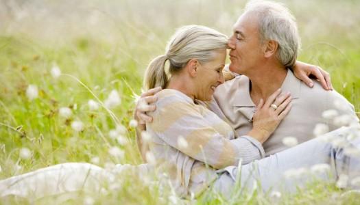 Sehat dan Bugar Seksual Sampai Tua