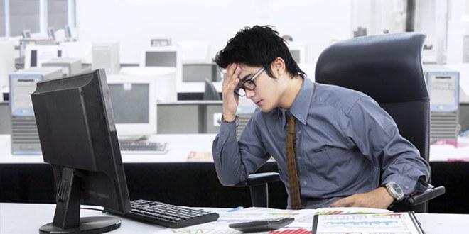 Waspada! Stres Emosional Meningkatkan Risiko Kematian Hingga 40 Persen
