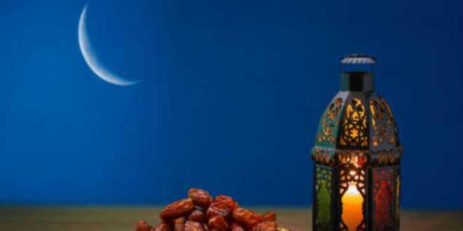 Lailatul Qadar, Malam Seribu Bulan