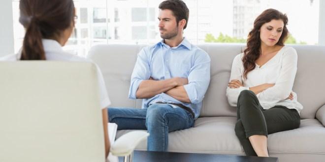 Bagaimana Mengambil Sikap Saat Harus Berhubungan dengan 'Orang yang Sulit'?