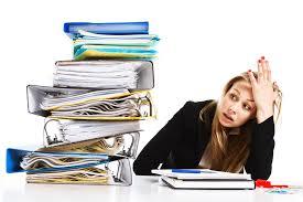 Niksen, Cara Ringan Mengatasi Stres yang sedang Tren