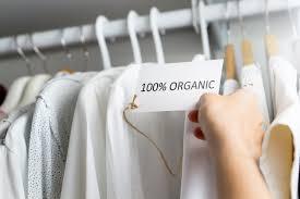 Pentingnya Sustainable Fashion Untuk Lingkungan Yang Sehat