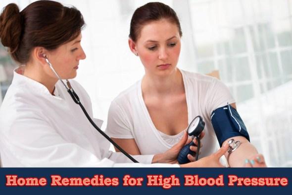 High Blood Pressure Control Karne Ke Ayurvedic Upay