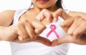 कैंसर का इलाज के आयुर्वेदिक नुस्खे, Cancer ka ilaj in hindi