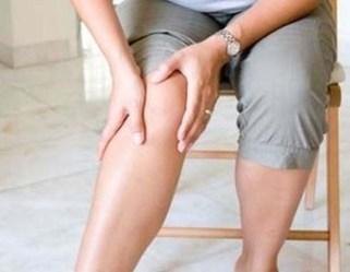 चिकनगुनिया जोड़ों के दर्द घरेलू उपचार, Chikungunya ke dard ka ilaj in hindi