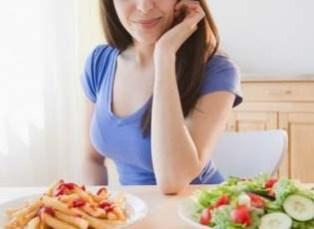 वजन बढ़ाने वाले आहार और फल, Weight gain foods list in hindi