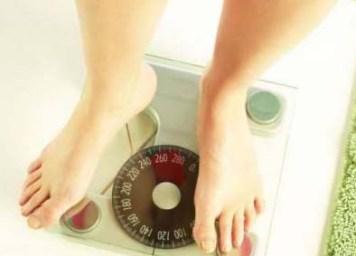 वजन नहीं बढ़ने के कारण और दुबलापन कैसे दूर करे, Dublapan dur karne ke upay in hindi