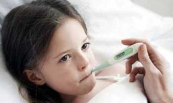 बुखार के घरेलू नुस्खे और उपाय, Gharelu nuskhe for fever in hindi