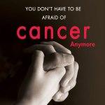 Terapi Nutrisi Dan Herbal Untuk Kanker