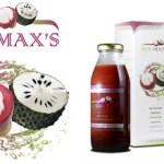 """Mengobati kanker serviks dengan obat herbal """"Ace Maxs"""""""