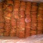 Produsen Gula Kelapa dan Gula Aren Indonesia (Coconut dan Palm Sugar)