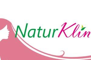 Natur Klin Membersihkan Darah Kotor