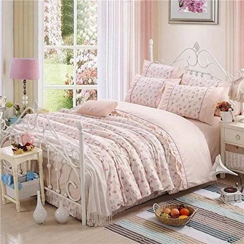 25+ Fascinating Teenage Girl Bedroom Ideas with Beautiful ... on Beautiful Rooms For Girls Teenagers  id=45849
