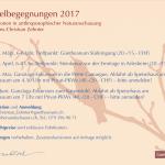 bildschirmfoto-2016-10-08-um-07-28-53