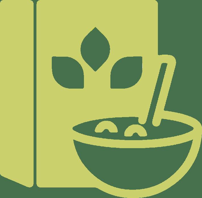 Sehicor: Industria Agroalimentaria Córdoba