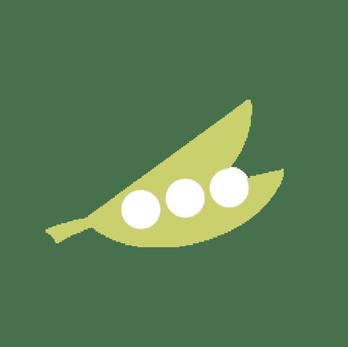 Sehicor: Venta de Habas