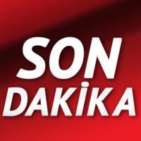 GAZİ ÖMÜR KARAMAN'IN MAHKEME KARARI.