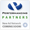 Performancing Partners network