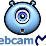 WebcamMax 8.0.7.9 Crack & Serial Number Full Free Download