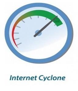 Internet Cyclone 2.28 Crack + Registration Code Download [New]