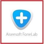 Aiseesoft FoneLab 10.3.9 Crack and keygen Free Download 2021
