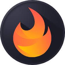 Ashampoo Burning Studio Crack v23.0.6 + Keygen [2021]