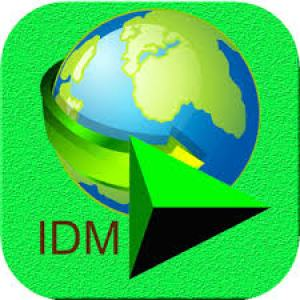 IDM Crack 6.38 Build 23 Patch With Serial Number (Latest 2021)