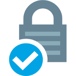 Password Recovery Bundle 2021 Crack 5.3 and Serial key Free Download