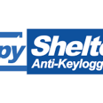 SpyShelter Anti-Keylogger Premium 12.6 Crack + License Key 2021