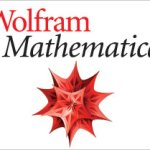 Wolfram Mathematica 12 Crack With Free Keygen 2021 [Latest]