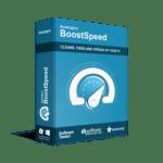 Auslogics BoostSpeed 12.1.0.1 Crack With Keygen 2021 [Latest]