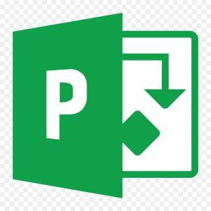 Microsoft Project 2021 Crack + Product Key Full Version [Latest]