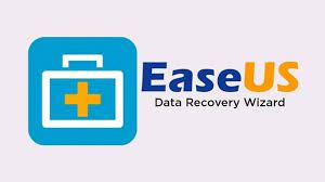 EaseUS Data Recovery Wizard 14.2.1 Crack + Free Serial Key [2021]