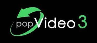 popVideo v3.01.0411.5 Crack Keygen Plus Serial Key Free Download