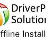 DriverPack Solution 17.11.83 Offline ISO Direct Links Free Download 2021