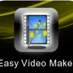 Easy Video Maker 11.06 Crack + Activation Key 2021 [Latest]