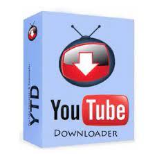 YTD Video Downloader Pro 7.3.23 Crack + License Key Free 2021