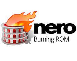 Nero Burning ROM 23.5.1020 Crack Full Version Free 2021